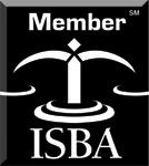Member-ISBA